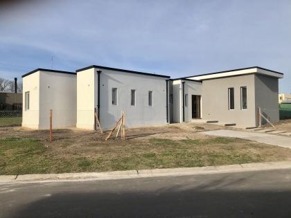 venta-casa-pilar-del-este-km-40-al-50-pilar-115593