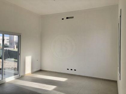 venta-casa-pilar-del-este-km-40-al-50-pilar-115595