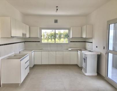 venta-casa-pilar-del-este-km-40-al-50-pilar-115597