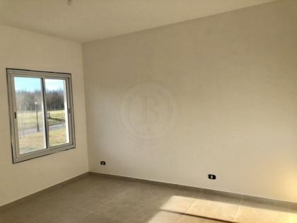 venta-casa-pilar-del-este-km-40-al-50-pilar-115599