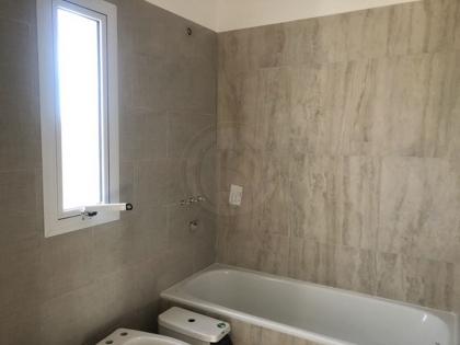 venta-casa-pilar-del-este-km-40-al-50-pilar-115601