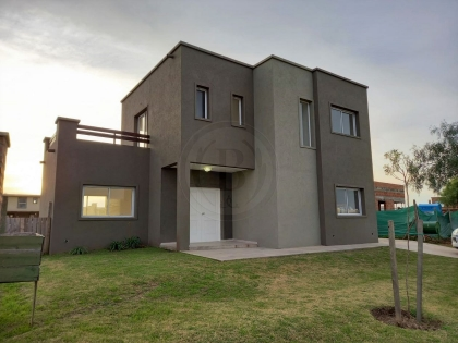 venta-casa-pilar-del-este-km-40-al-50-pilar-116982