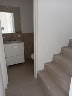 venta-casa-pilar-del-este-km-40-al-50-pilar-116984