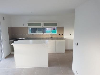 venta-casa-pilar-del-este-km-40-al-50-pilar-116990