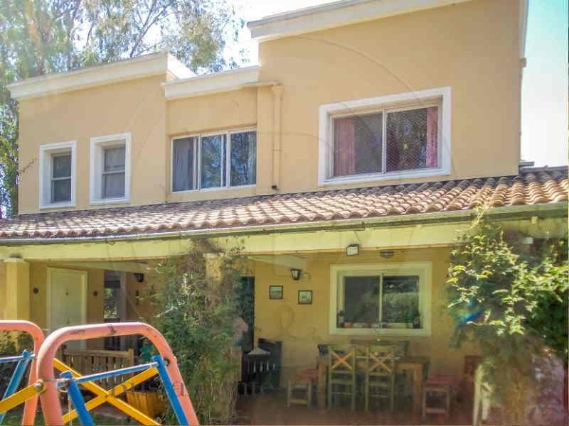 venta-casa-pilar-del-este-km-40-al-50-pilar-42214