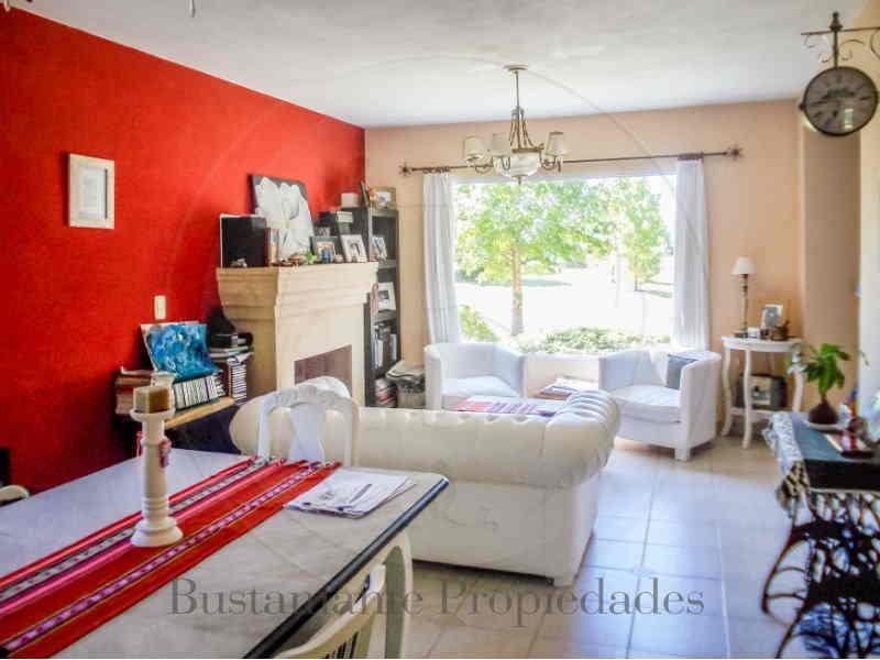 venta-casa-pilar-del-este-km-40-al-50-pilar-42215