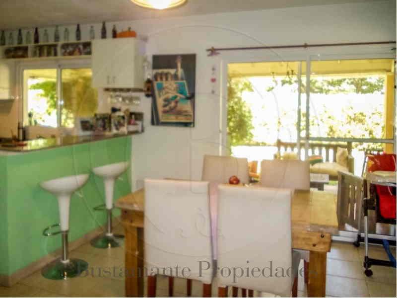 venta-casa-pilar-del-este-km-40-al-50-pilar-42216