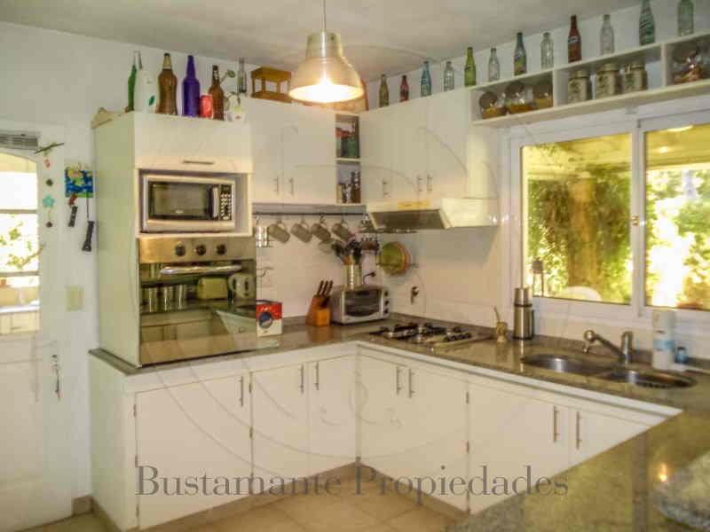 venta-casa-pilar-del-este-km-40-al-50-pilar-42217