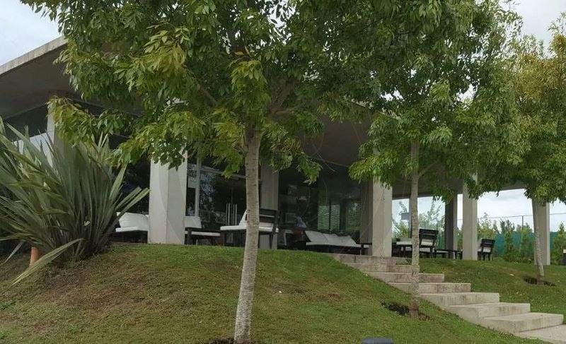 venta-casa-pilar-del-este-km-40-al-50-pilar-63824