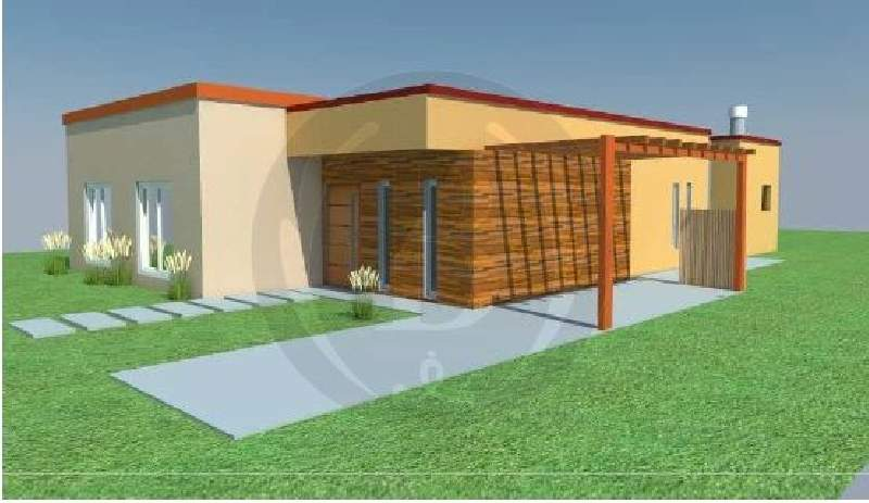 venta-casa-pilar-del-este-km-40-al-50-pilar-64263