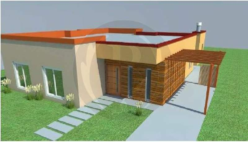 venta-casa-pilar-del-este-km-40-al-50-pilar-64264