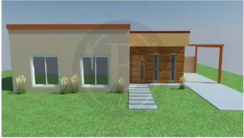 venta-casa-pilar-del-este-km-40-al-50-pilar-64265
