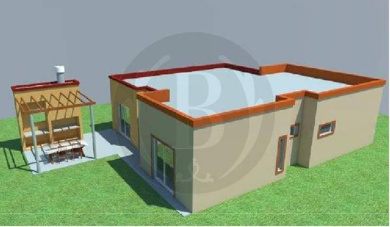 venta-casa-pilar-del-este-km-40-al-50-pilar-64266