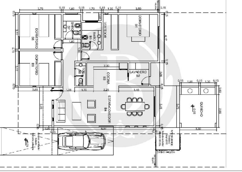 venta-casa-pilar-del-este-km-40-al-50-pilar-64267