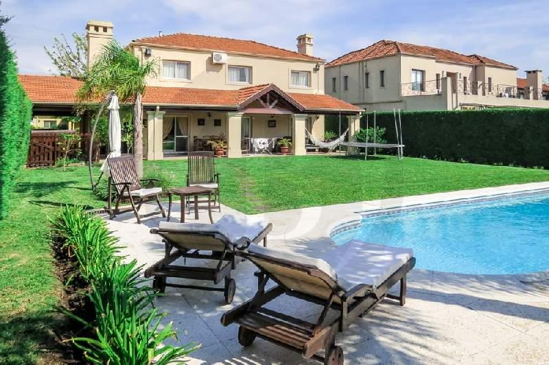venta-casa-pilar-del-este-km-40-al-50-pilar-66226