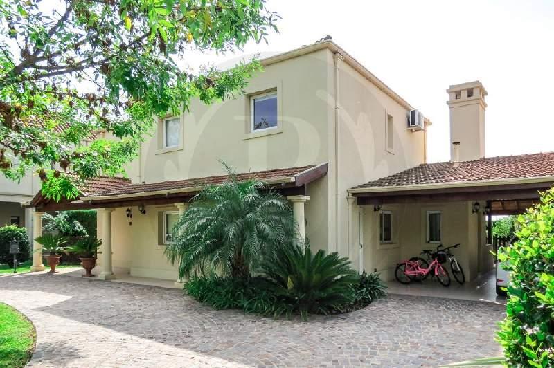 venta-casa-pilar-del-este-km-40-al-50-pilar-66227