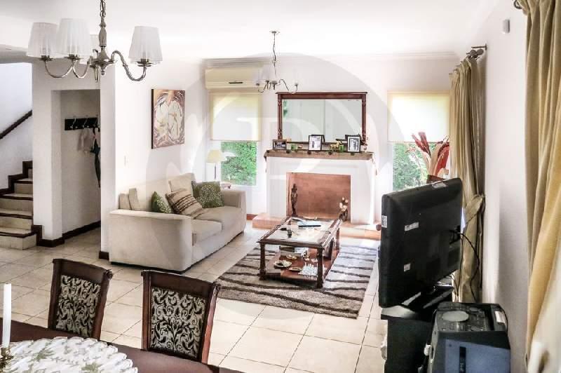 venta-casa-pilar-del-este-km-40-al-50-pilar-66228