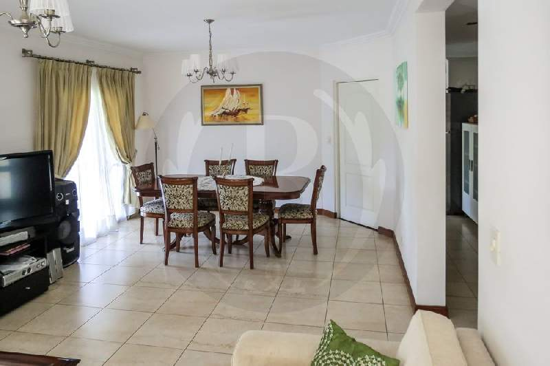 venta-casa-pilar-del-este-km-40-al-50-pilar-66230