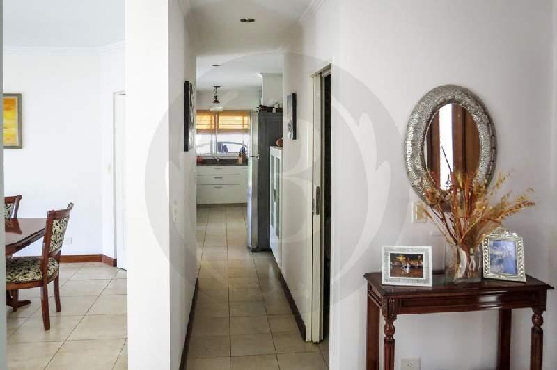 venta-casa-pilar-del-este-km-40-al-50-pilar-66231