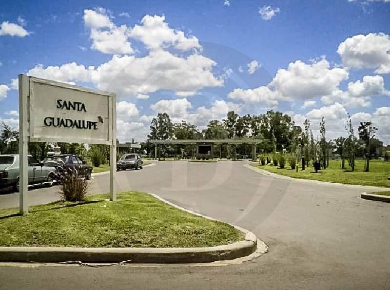 venta-casa-pilar-del-este-km-40-al-50-pilar-66576