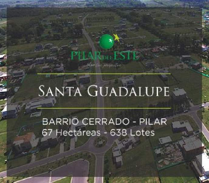 venta-casa-pilar-del-este-km-40-al-50-pilar-66578