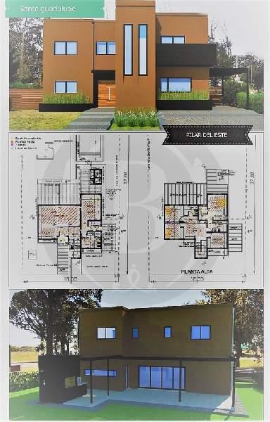 venta-casa-pilar-del-este-km-40-al-50-pilar-66579