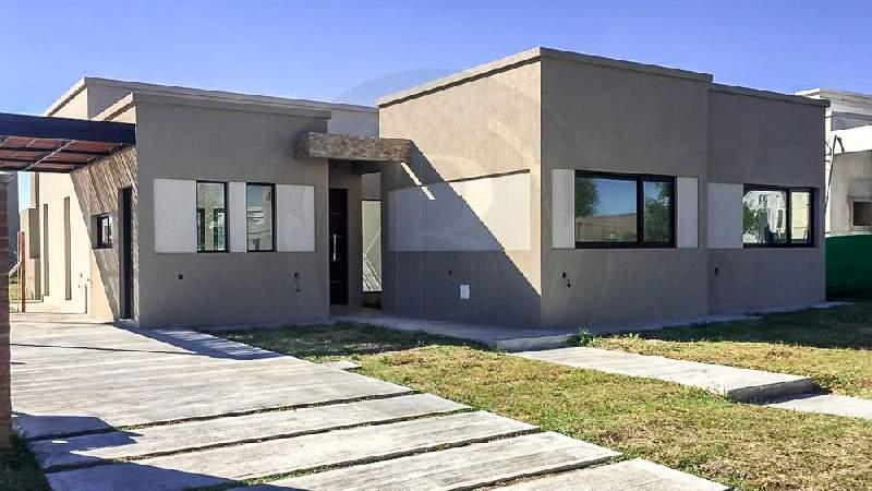 venta-casa-pilar-del-este-km-40-al-50-pilar-66844