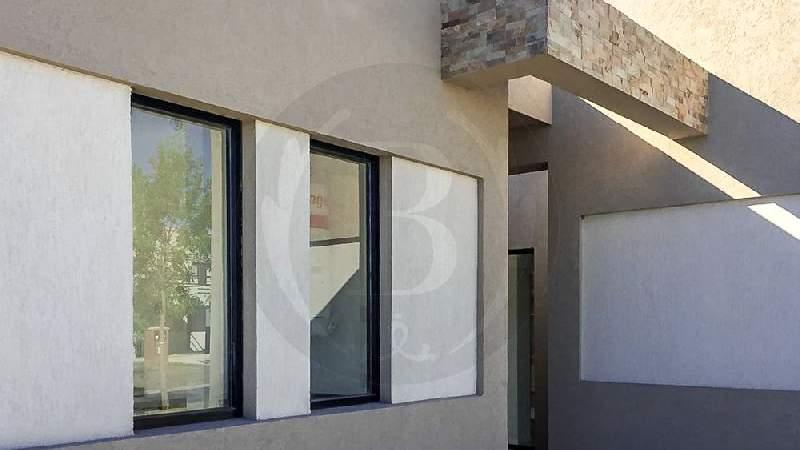 venta-casa-pilar-del-este-km-40-al-50-pilar-66845