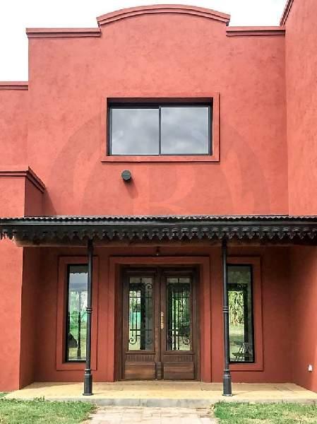 venta-casa-pilar-del-este-km-40-al-50-pilar-66992