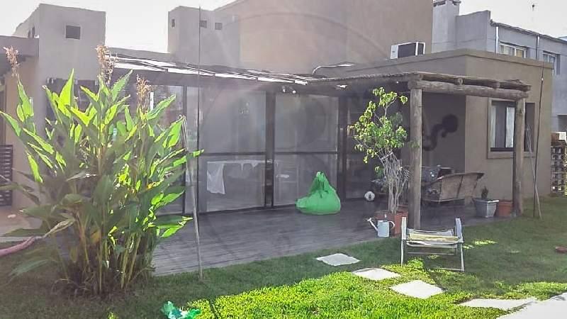 venta-casa-pilar-del-este-km-40-al-50-pilar-69351