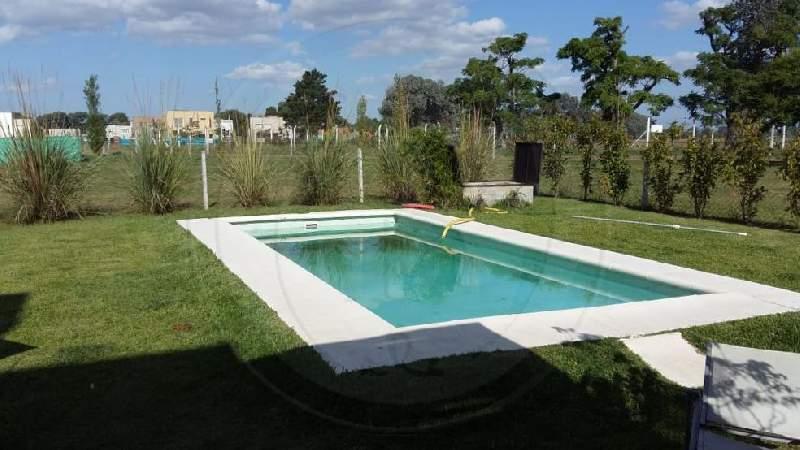 venta-casa-pilar-del-este-km-40-al-50-pilar-69355