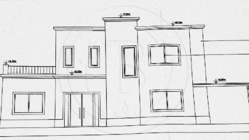 venta-casa-pilar-del-este-km-40-al-50-pilar-73112