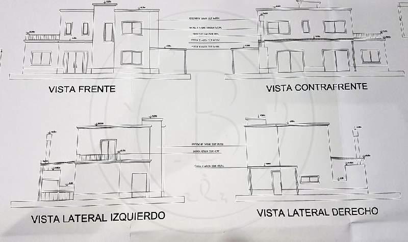 venta-casa-pilar-del-este-km-40-al-50-pilar-73113