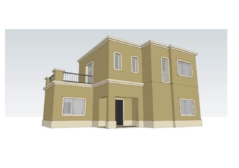 venta-casa-pilar-del-este-km-40-al-50-pilar-73114