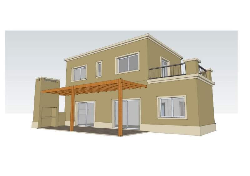 venta-casa-pilar-del-este-km-40-al-50-pilar-73115