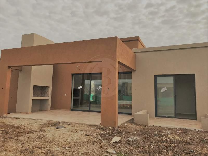 venta-casa-pilar-del-este-km-40-al-50-pilar-77522
