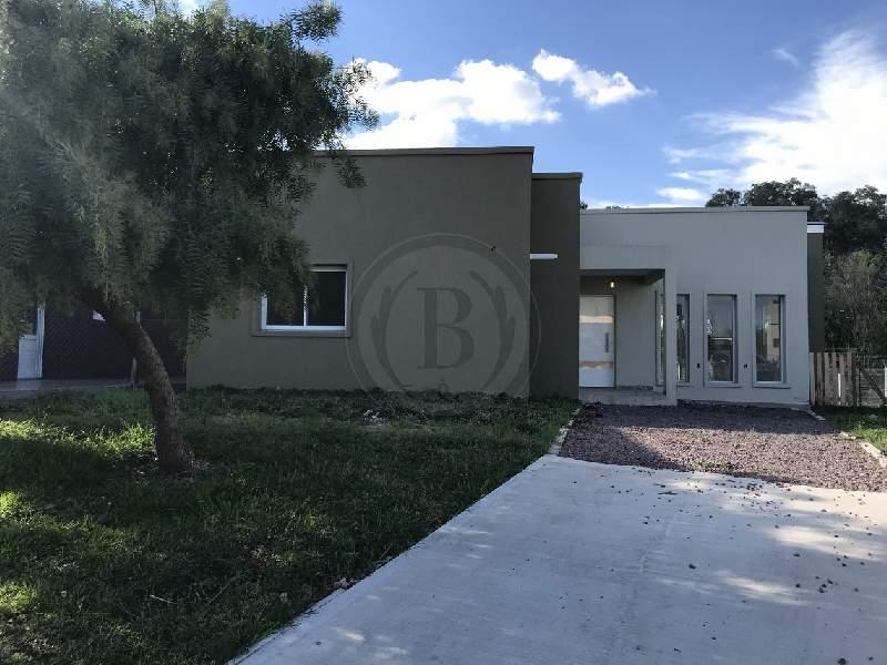 venta-casa-pilar-del-este-km-40-al-50-pilar-78929