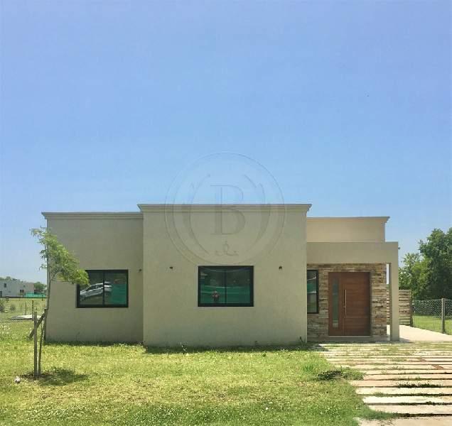 venta-casa-pilar-del-este-km-40-al-50-pilar-81664