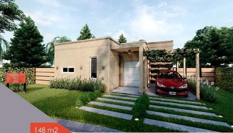 venta-casa-pilar-del-este-km-40-al-50-pilar-82132