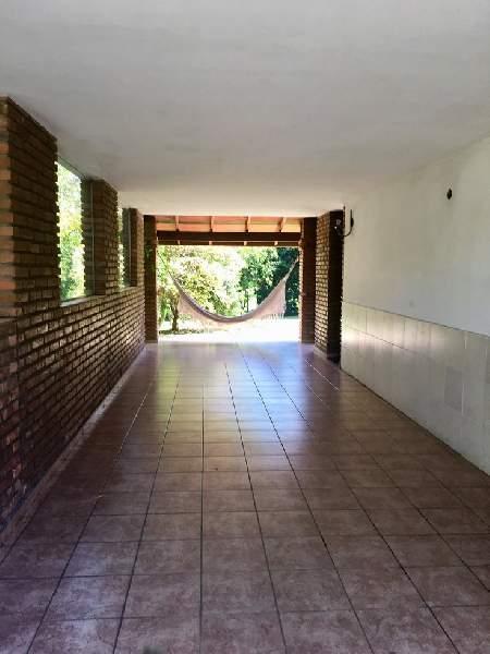 venta-casa-pilar-del-lago-km-40-al-50-pilar-74753
