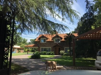 venta-casa-pilar-pilar-pilar-116277