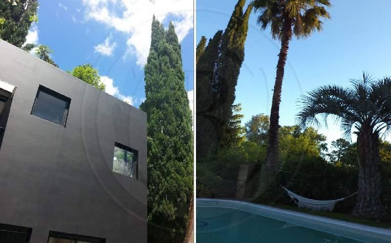 venta-casa-pilar-pilar-pilar-72003