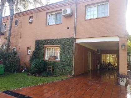 venta-casa-pilarhouse-pilar-pilar-110605