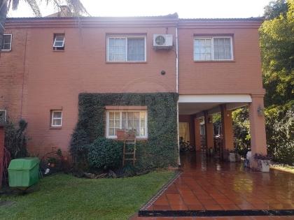 venta-casa-pilarhouse-pilar-pilar-110611