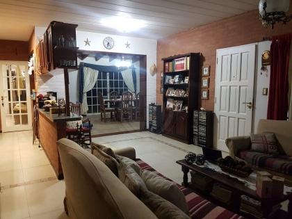 venta-casa-pilarhouse-pilar-pilar-110625