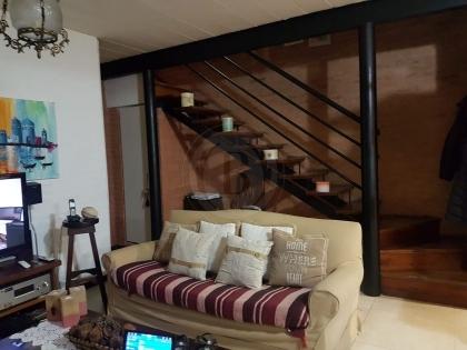 venta-casa-pilarhouse-pilar-pilar-110631