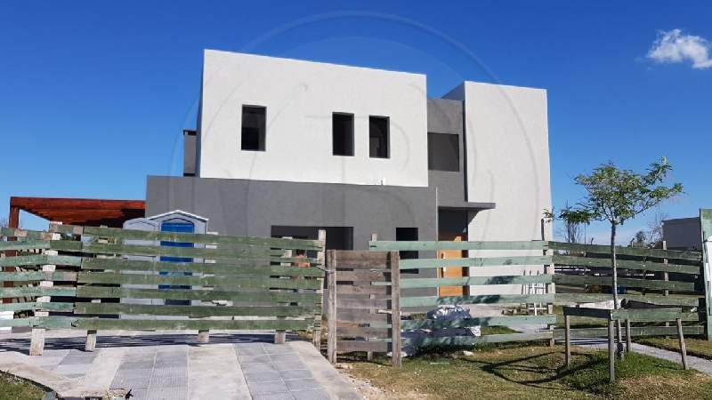 venta-casa-puertos-del-lago-escobar-escobar-74373