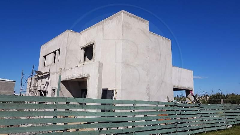 venta-casa-puertos-del-lago-escobar-escobar-74377
