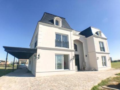 venta-casa-puertos-del-lago-maschwitz-escobar-107439