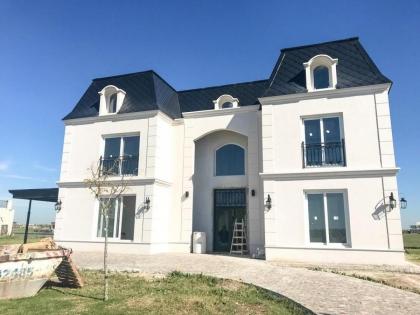 venta-casa-puertos-del-lago-maschwitz-escobar-107441